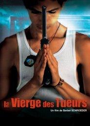 Barbet SCHROEDER - Les Films du Losange