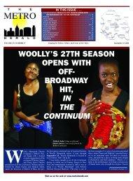 09-15-06 WEBSITE ONLY.qxd - The Metro Herald