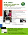 BSL Catalog - Biopac - Page 4