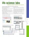 BSL Catalog - Biopac - Page 7