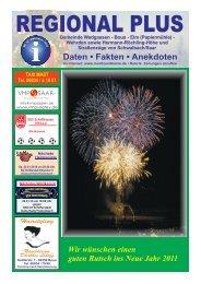 06834 47426 Fax 06834 4090358 E-mail - Moritz und Beine GbR