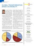 WIDEN THE WAN Mobile to Drive Buying Mobile to Drive Buying - Page 6