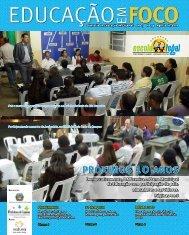 PRÓXIMOS 10 ANOS - Prefeitura de Cajamar