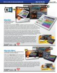 is the go-to choice for beatmaking and performance – now even ... - Page 2