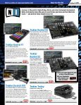 is the go-to choice for beatmaking and performance – now even ... - Page 6