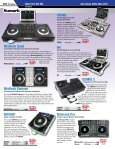 is the go-to choice for beatmaking and performance – now even ... - Page 7