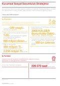 KSS Raporu - Coca Cola İçecek - Page 2