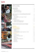 KSS Raporu - Coca Cola İçecek - Page 4