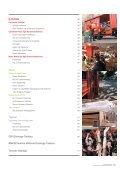KSS Raporu - Coca Cola İçecek - Page 5