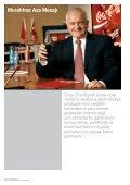 KSS Raporu - Coca Cola İçecek - Page 6