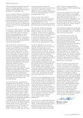 KSS Raporu - Coca Cola İçecek - Page 7