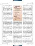 hitachi sec.REV.QNM2 - Page 3