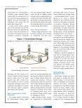 hitachi sec.REV.QNM2 - Page 4