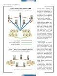 hitachi sec.REV.QNM2 - Page 5