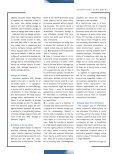 hitachi sec.REV.QNM2 - Page 6
