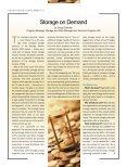 hitachi sec.REV.QNM2 - Page 7