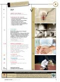 Suresnes Magazine - N°229 - Mars 2012 - Page 2