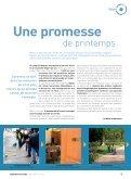 Suresnes Magazine - N°229 - Mars 2012 - Page 3