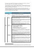 Effekter af konkurrence om kommunal rengøring - Page 4
