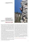 Wilder News - Mountain Wilderness - Seite 3