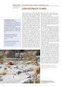 Wilder News - Mountain Wilderness - Seite 4