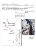 Wilder News - Mountain Wilderness - Seite 6