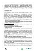 Bulgaria - Camera di Commercio - Page 5
