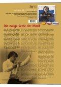 magazin - Harmonia Mundi - Seite 7