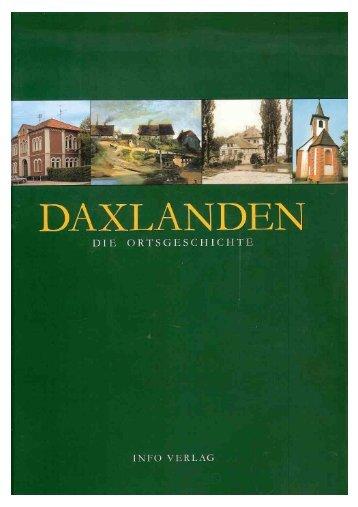 Daxlanden - SportOn.de