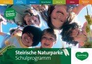 Naturpark Schulprogram 3-07 OK 1 - Naturparke