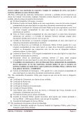 EDITAL Nº 007 2012 - RESULTADO DO PSV 2012 - UERN - Page 2