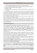 EDITAL Nº 007 2012 - RESULTADO DO PSV 2012 - UERN - Page 3