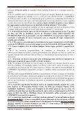 EDITAL Nº 007 2012 - RESULTADO DO PSV 2012 - UERN - Page 4