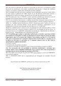 EDITAL Nº 007 2012 - RESULTADO DO PSV 2012 - UERN - Page 5