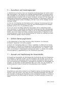 AV Hon-KJH - Jugend- und Familienstiftung des Landes Berlin - Page 3