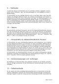 AV Hon-KJH - Jugend- und Familienstiftung des Landes Berlin - Page 4