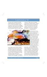 Paralabidochromis sp. fire.pub - Hill Country Cichlid Club