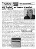 Corina Crețu la luat de bărbat pe Ovidiu Rogoz la pachet ... - Curentul - Page 2