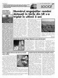 Corina Crețu la luat de bărbat pe Ovidiu Rogoz la pachet ... - Curentul - Page 7