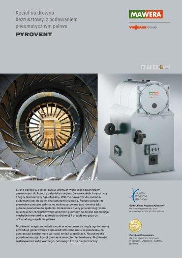 KP - Mawera Pyrovent (FR) - 2012'03.pdf - Viessmann
