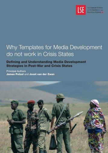 conference_lse05_crisisstates_report.pdf 1896KB Jun 16 2009 07 ...