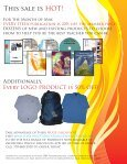 May 2010 - International Technology and Engineering Educators ... - Page 2