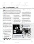 May 2010 - International Technology and Engineering Educators ... - Page 5
