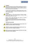 MIC520_525_530_ Series_E-Rev1.8 - Motortech GmbH - Page 2