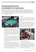 Praxis Grossgruppenprozess - Neuland AG - Page 3
