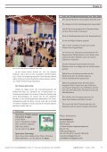 Praxis Grossgruppenprozess - Neuland AG - Page 5