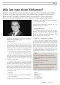 Praxis Grossgruppenprozess - Neuland AG - Page 7