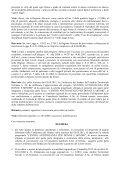 Giunta Comunale - Comune di Ortona - Page 2