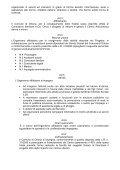 Giunta Comunale - Comune di Ortona - Page 5