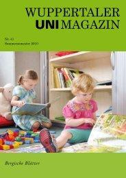 pdf-Datei - Bergische Universität Wuppertal